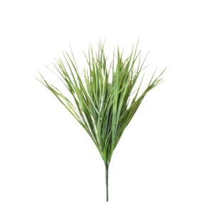 BEAR GRASS BUSH FROSTEDCM.50 VERDE