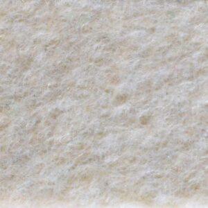MOQUETTE ELEA 1X25 MT. AVORIO-238 (MQ)
