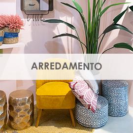 ARREDAMENTO_RISTORANTI