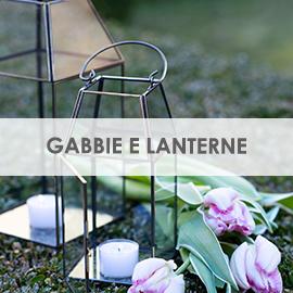 GABBIE-E-LANTERNE_RISTORANTI