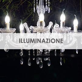ILLUMINAZIONE_RISTORANTI