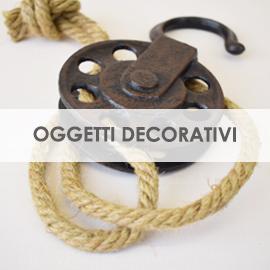 OGGETTI-DECORATIVI_RISTORANTI