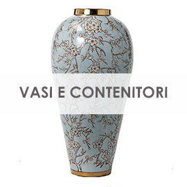 VASI-E-CONTENITORI