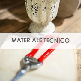 MATERIALE-TECNICO