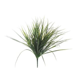 GRASS BUSH 12X 168FG CM.54 VERDE