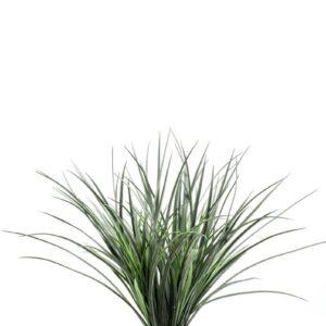 GRASS BUSH CM.50 VERDE